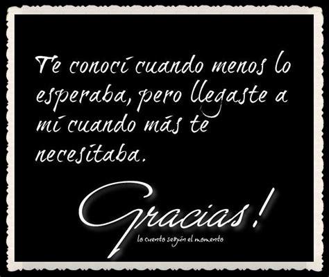 This entry was posted in imagenes bonitas and tagged imagenes bonitas