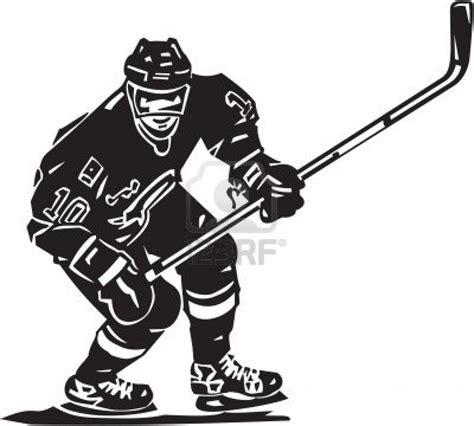 hockey clip hockey clipart 101 clip
