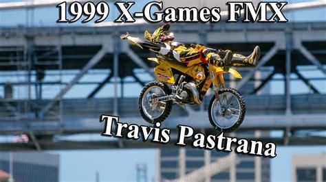 travis pastrana motocross gear travis pastrana fmx t travis pastrana motocross and cars