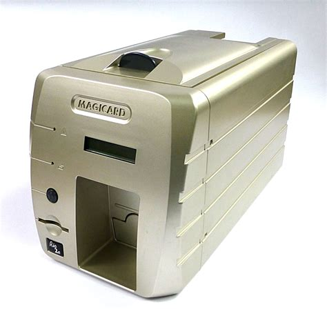 Fan Pc Std magicard 2e id card printer 2e std noisy fan