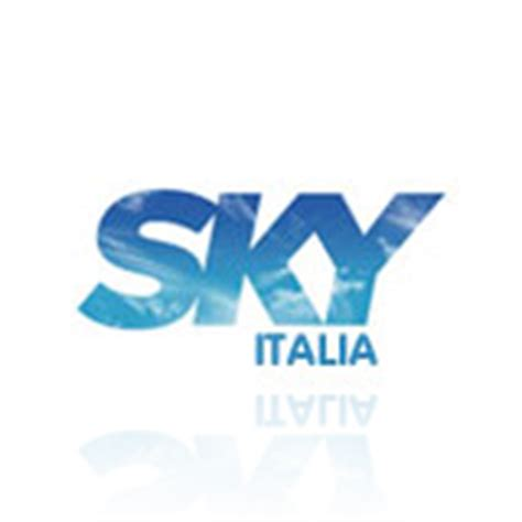 ufficio reclami sky sky italia srl firespa
