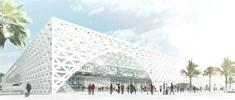 design contest for rail stations makeover gallery of silvio d ascia wins competition to design
