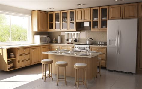 l shaped kitchen layout design small l shape kitchen design in keralla joy studio
