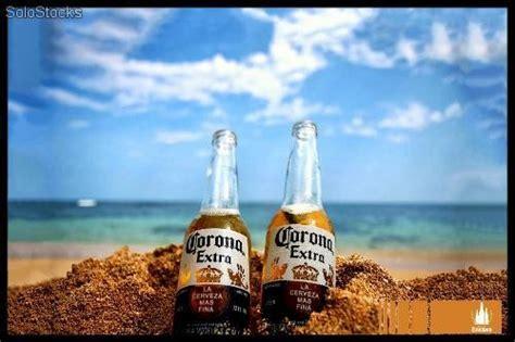 corona extra cerveza por solobuenas cerveza corona porron 330cc pack por 24 u productos