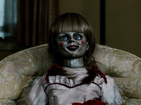 creepiest dolls from horror movies that will scare you 5 scariest dolls from horror movies