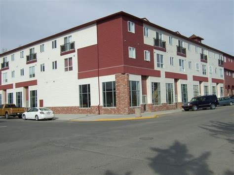 2 bedroom apartments in calgary search 2 bedroom apartments in nw calgary