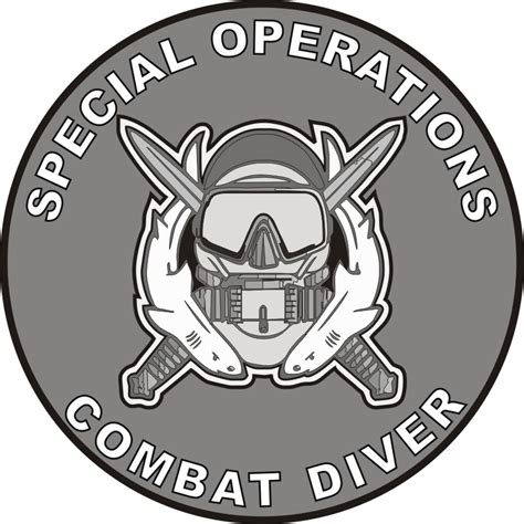 combat diver clipart clipground