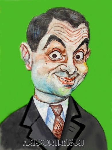cartoon funny faces images caricature studio