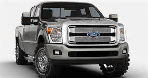 Ford Price 2016 Ford F 250 Release Date And Price Best Car Reviews