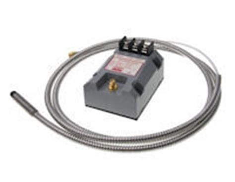 Pch Vibration Sensor - proximity monitors