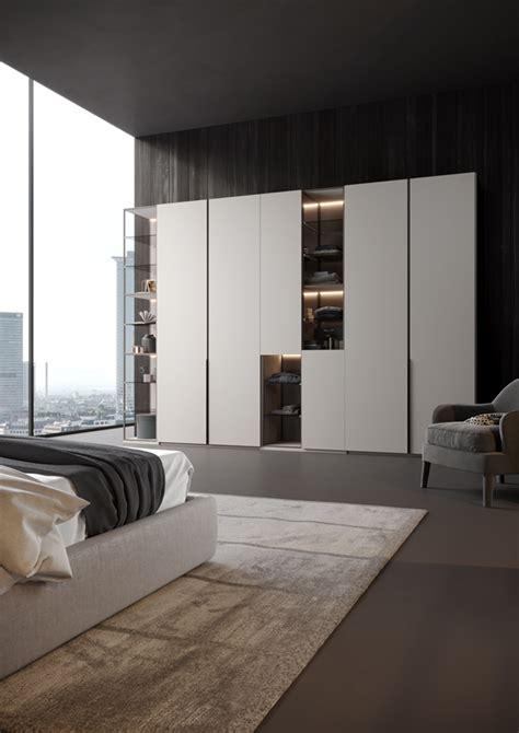da letto palermo camere da letto stile moderno palermo