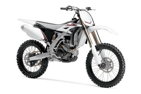 2012 Yamaha Yz250f Service Repair Manual Motorcycle Pdf