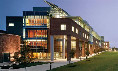 Rensselaer Polytechnic Institute Hartford Mba by Rensselaer Polytechnic Institute Center For Biotechnology