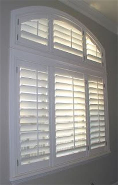 1000 images about shutter blinds on shutters