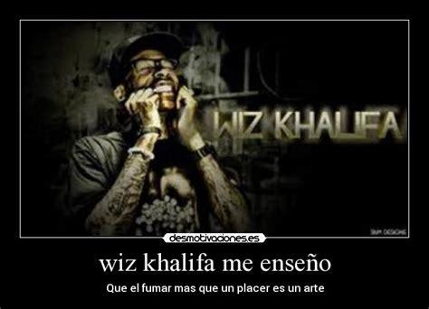 imagenes de tatuajes de wiz khalifa wiz khalifa me ense 241 o desmotivaciones