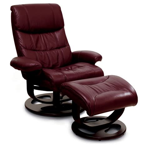 comfortable swivel chair comfortable lane furniture with two legs swivel chair