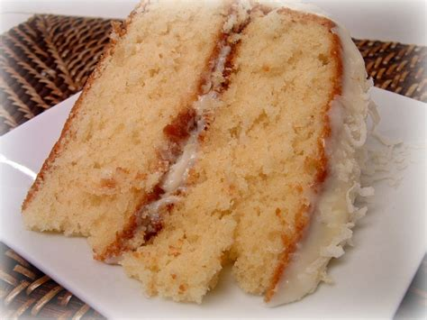 barefoot contessa coconut cake and frosting ina garten 1000 images about barefoot contessa s recipes on