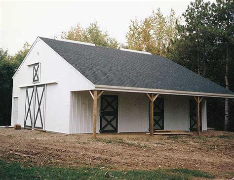 hostetler pole barns with living quarters barn living hostetler pole barns with living 28 images barns