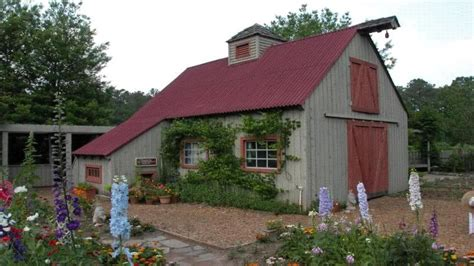 small house plans barn style small barn house plans small