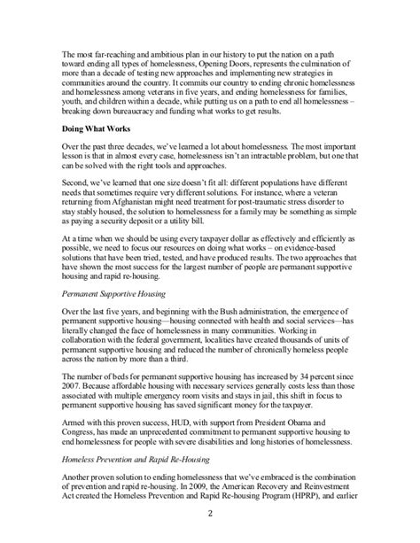 homeless research paper homeless essay titles docoments ojazlink