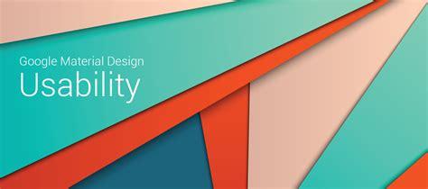 google design research google design research the usability of visual design