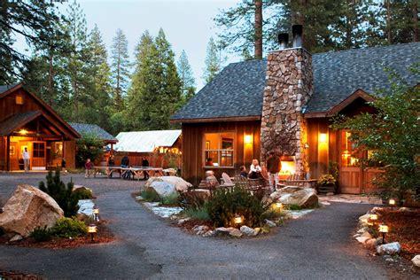 Yosemite Lodging Cabins evergreen lodge at yosemite groveland ca see 1 269 hotel reviews and 543 photos tripadvisor