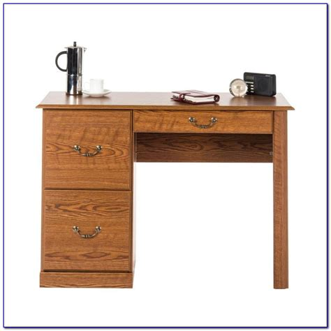 staples office furniture desk staples home office desk desk home design ideas