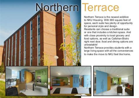 nku housing 15 16 housing catalog