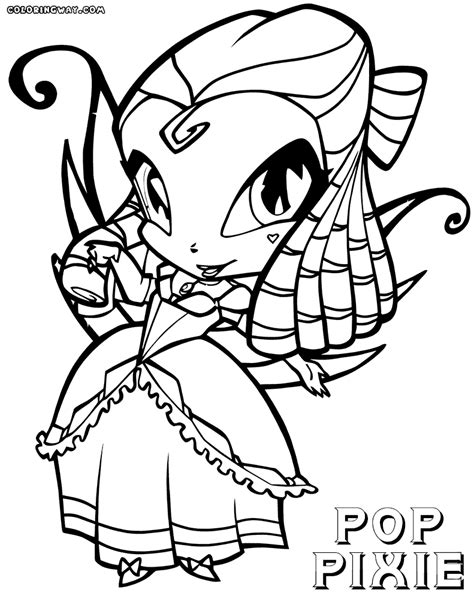 Funko Pop Coloring Pages Coloring Pages Pop Coloring Pages