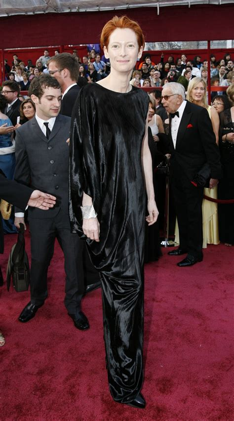 Oscars 2008 Best And Worst Dressed by Oscars 2013 Worst Dressed In Academy Awards
