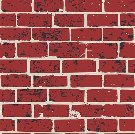 brick pattern png image vectorielle gratuite briques brique tuile carreau