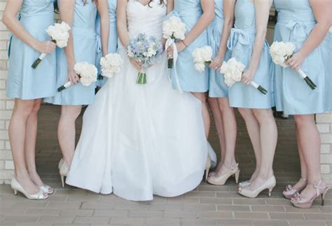 8 Cool Wedding Apps For The Brides Iphone by 157 Best Pastel Blue Wedding Images On Pastel