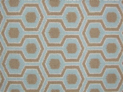 Buy Hexagon House II by Prestige Wool