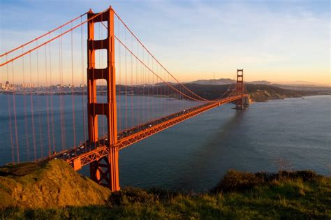 the bridge and the golden gate bridge the history of america s most bridges books golden gate bridge san francisco usa found the world