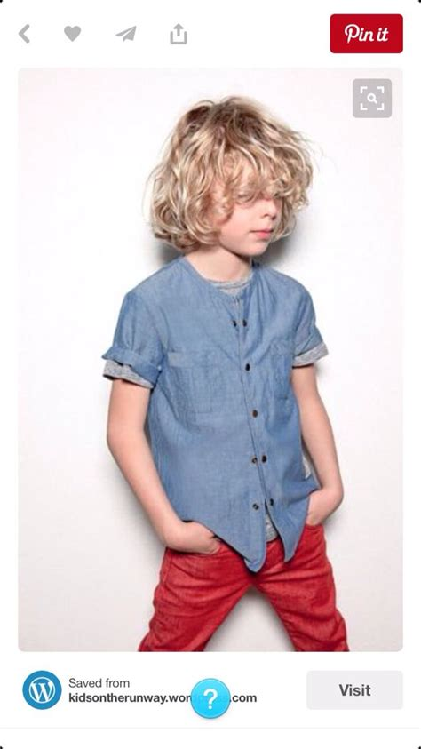 hairstyles for toddler boy that are hip hairstyles for toddler boy that are hip pictures on