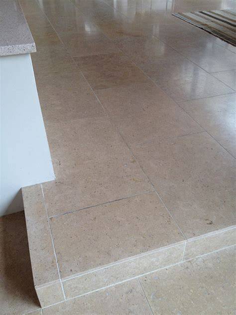 beautiful floor tile tucson ideas flooring area rugs home flooring ideas sujeng com