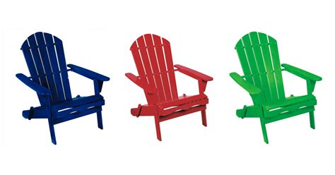 ace hardware folding adirondack chair fabulessly frugal