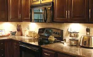 order kitchen cabinets
