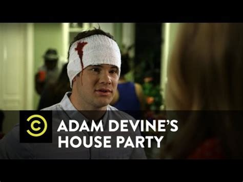 adam devine s house party barry rothbart interview brightestyoungthings nyc