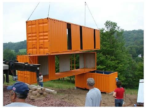 Container Cabin Price In India