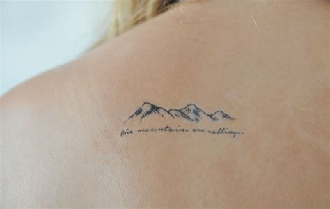 henna tattoos quotes mountain temporary temporary tattoos more