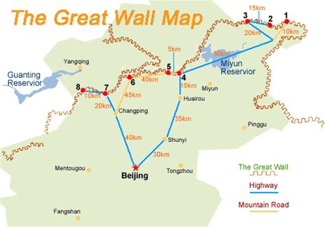 Great Wall Of China Map Outline by Traditional Interior Design Popular House Plans And Design Ideas