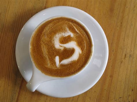 artistic coffee coffee art archives page 10 of 22 images photos pictures