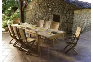 table stafford jardins du bout du monde latour mobilier