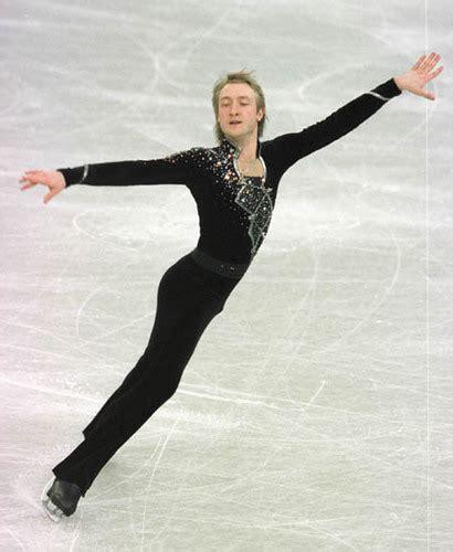 olympuc male skaters 80s evgeni plushenko images evgeni plushenko wallpaper and