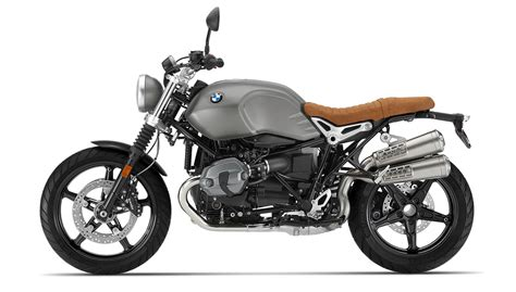 Motorrad Bmw Australia by R Ninet Scrambler Bmw Motorrad Australia