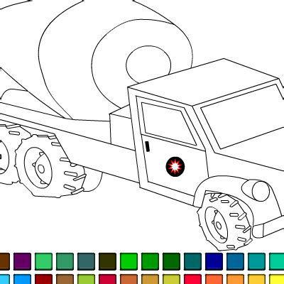 coloring games online coloring pages to print