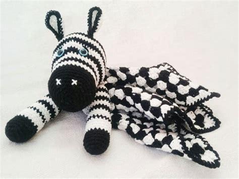 crochet free pattern zebra zebra baby crochet blanket free pattern your crochet