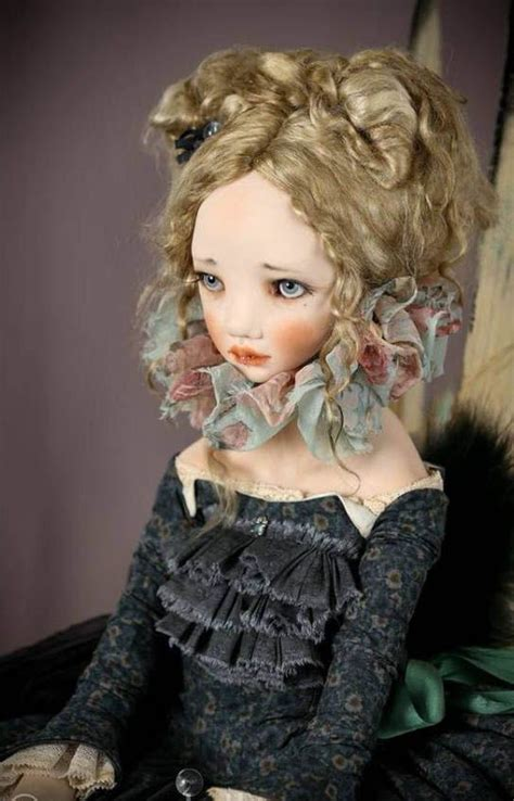 art doll by alisa filippova 90 best images about doll by alisa filippova on