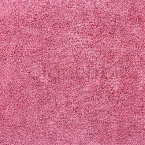rote teppich rote abstrakte stoff textur teppich textur stockfoto
